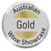Australian Gold Wine Showcase - Exemplar Shiraz 2010