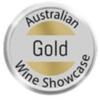 Australian Gold Wine Showcase - Exemplar Shiraz 2010