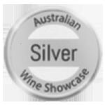 Australian Silver Wine Showcase - Exemplar Shiraz 2010
